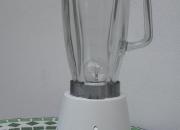 Lampada con filo arrotolato 1