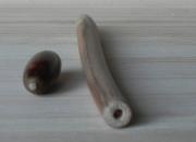 penna_in_legno_di_kiwi_e_ghianda_6