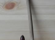 penna_in_legno_di_kiwi_e_ghianda_7