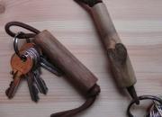 kiwi_wooden_keychain1