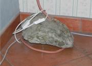 base della lampada 2